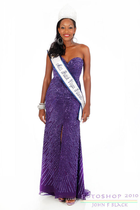 Apologise, but, Miss u s virgin islands 2010 think