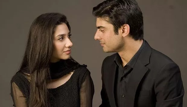 20-best-Pakistani-dramas-of-2021-Best-Pakistani-Dramas-to-Watch-Best-Pakistani-Serials