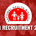 Bihar NHM Community Health Officer Recruitment 2019