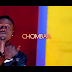 Exclusive Video | Chombaa - My Everything | Watch