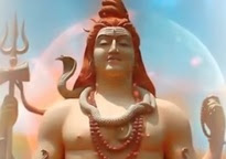 maha shivratri photo, image, sms, quotes