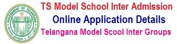 intermediate cec model papers తెలుగు: సంస్కృతం: సంస్కృతం: maths- 2a : english: physics : maths- 1a (new syllabus) with answers : chemistry with answers.