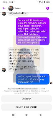 Melayu, mudah lupa dijajah, Melayu mudah lupa, bangsa Melayu, tanah Melayu, Malayau, Malacca, bani ta MIM, Melayu berdaulat, Freemason, Melayu Freemason
