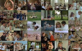 Nesthäkchen. 1983. 6 Episodes.