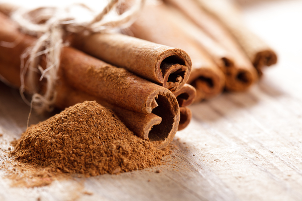 Metabolizma Hızlandırma - Kahvenin İçine Koyacağınız 3 Şey İle Metabolizmanızı Hızlandırın!
