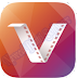 VidMate HD Video Downloading For Android Free Download With Winrar APK File