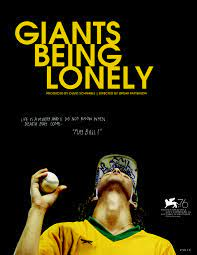 Review Film Giants Being Lonely Dan Sinopsis Movie (2021)