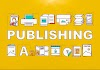 Concepts in Magazine Publishing
