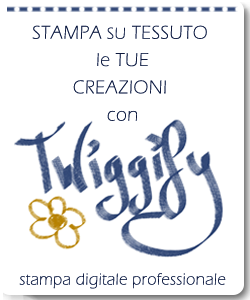 Io collaboro con Twiggify