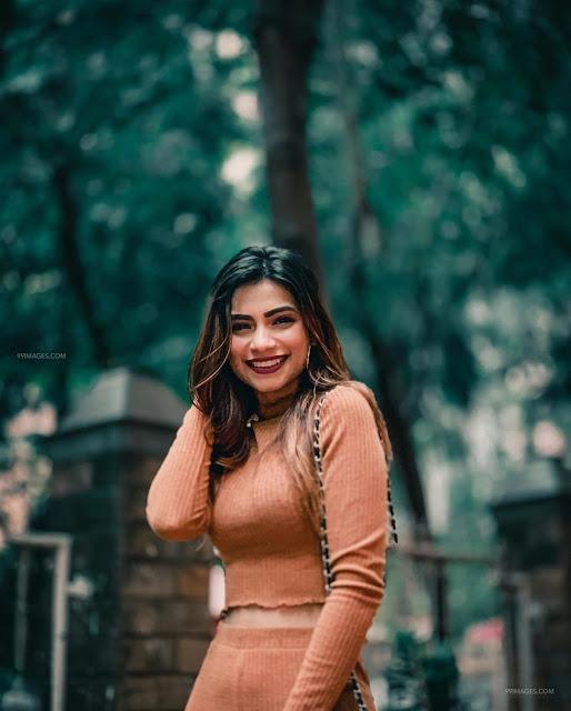 Nagma Mirajkar Images 21