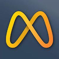 Moviebase premium apk download