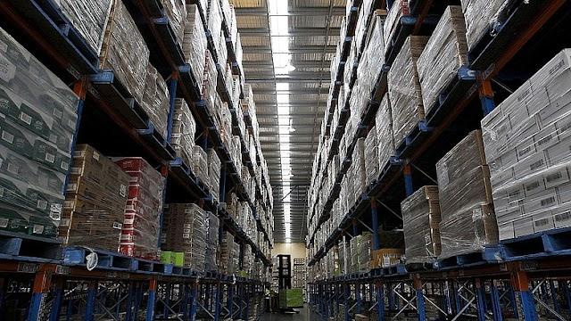 Uniós biztos: az EU új vámtarifákat vezet be amerikai termékekre