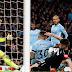 [VIDEO] CUPLIKAN GOL Manchester City 2-1 West Ham: Citizens Masih Belum Terbendung