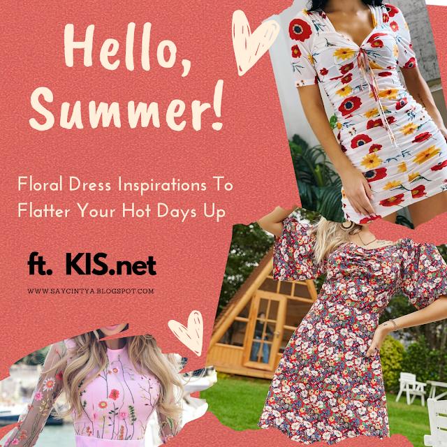 summer 2020 fashion trends