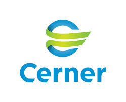 Cerner Hiring 2020 |Software Engineer|BE/BTech/ME/MTech|Freshers