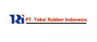 Lowongan PT Terbaru Kawasan KIM PT Tokai Rubber Indonesia (TRID) Karawang