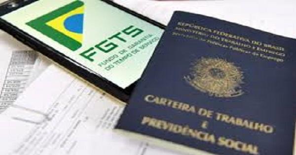 Governo LIBERA 2 novos salários para ESTES trabalhadores do PIS e FGTS