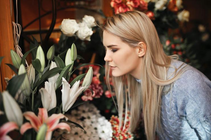 Marketing olfativo, un método efectivo para atraer clientes