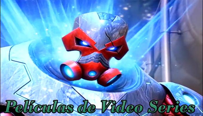 http://videoseries4.blogspot.com/2017/05/max-steel-vs-la-amenaza-mutante.html