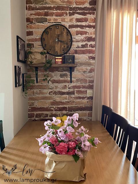 rustic-decor-kitchen-lamprouka