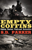 http://scottdennisparker.com/books/calvin-carter/empty-coffins/