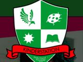 Lowongan Kerja KinderStation School 15 April 2016