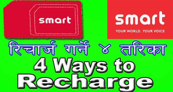 Recharge Smart Cell Balance