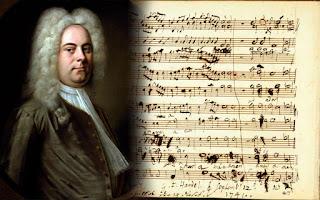 Mesías, Händel, Jesús, encuentro, predicación, Juan Carlos Parra