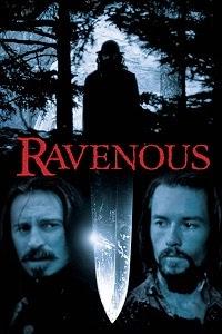 Watch Ravenous Online Free in HD