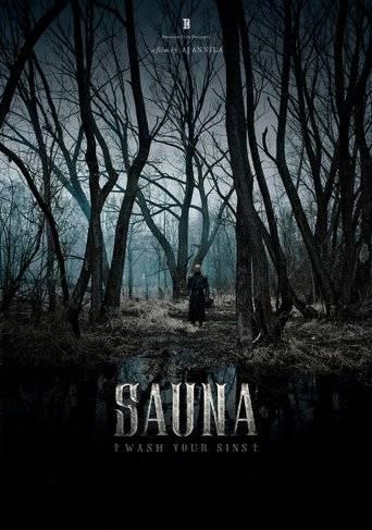 Sauna (2008) ταινιες online seires xrysoi greek subs