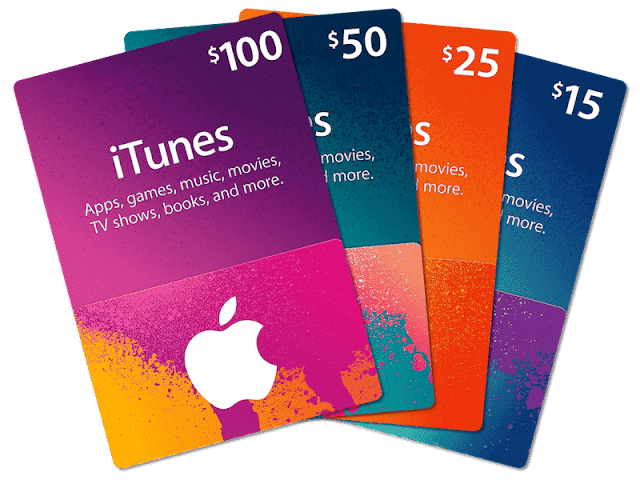 Apple Expected to Ditch iTunes on June 3