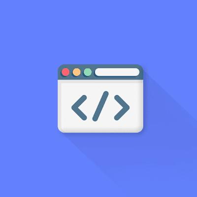 Hướng dẫn tạo khung chứa code đẹp cho Blog