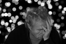 Apa itu Pekerjaan Kesehatan Mental?