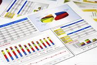 Finansal Tablolar Analizi Ders Notları