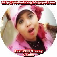 Vanny Vabiola - Angan Cinto Manyeso (Album)