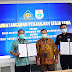 KKP dan Provinsi Sulawesi Barat Sepakat Perkuat Pengawasan di Perairan 12 Mil