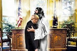 trump-jesus%2Bdonald%2Bgod%2Bmiracle.png