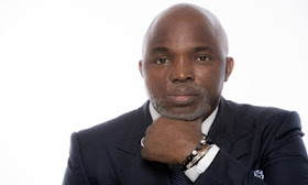 We Don't Have Funds For Match Against Zambia - NFF