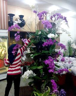 Lokasi-toko-bunga-di-surabaya