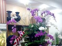 6 Tips Sukses Berbisnis Toko Bunga di Surabaya - Sukis Florist Surabaya