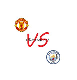 مباراة مانشستر سيتي ومانشستر يونايتد بث مباشر مشاهدة اون لاين اليوم 29-1-2020 بث مباشر كأس الرابطة الإنجليزية manchester city vs manchester united