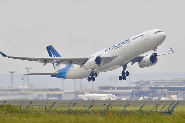 ايرباص,ايرباص ايه330,ايرباص 330 من الداخل,airbus a300-300