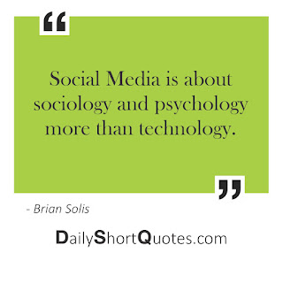 Social-Marketing-Quotes