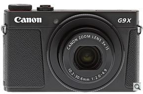 Harga Kamera DSLR Canon PowerShot G9 X Mark II termurah terbaru dengan Review dan Spesifikasi Juni 2019