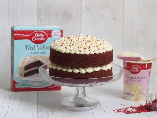 Enjoyable Emilys Recipes And Reviews Uk Food Blog Leicestershire Personalised Birthday Cards Vishlily Jamesorg
