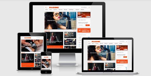 magone-v675-responsive-news-magazine