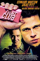 El Club de la Pelea / Lucha (Fight Club)
