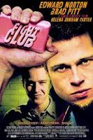 El Club de la Pelea / Lucha (Fight Club)