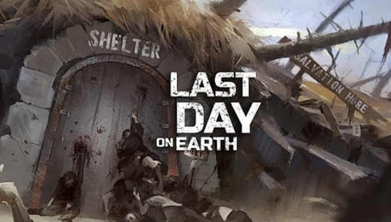 Download Last Day on Earth Survival 1.11.3 MOD Apk