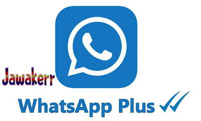 whatsapp plus,gb whatsapp download direct link,whatsapp latest update with killer features,whatsapp,whatsapp plus latest version download link,gb whatsapp download karne ki diract link,download blue whatsapp latest version,whatsapp plus apk,whatsapp plus latest version download in 2019,whatsapp plus 2020,gb whatsapp new update link,download whatsapp plus latest version,whatsapp plus download,whatsapp download,whatsapp plus kaise download kare,whatsapp new update 2020,whatsapp update